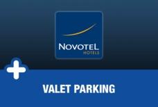 EDI Novotel