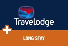 GLA Travelodge