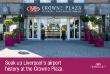 LPL Crown Plaza