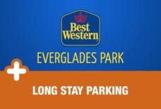 LPL Best Western