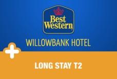 MAN Best Western Willowbank