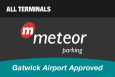 Gatwick Airport Approved