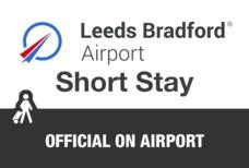 LBA Short Stay