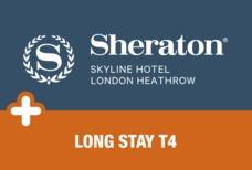 Sheraton Skyline