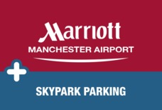 MAN Marriott with Skypark