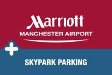MAN Marriott with Skypark