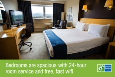 EDI Holiday Inn