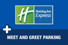 DSA Holiday Inn Express