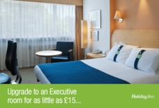 LGW Holiday Inn