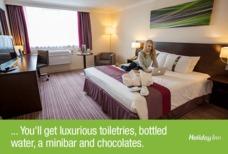 LGW Holiday Inn