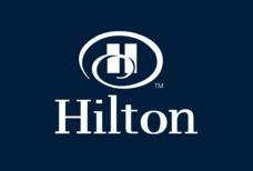 EMA Hilton
