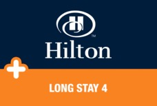 EMA Hilton with Long Stay 4