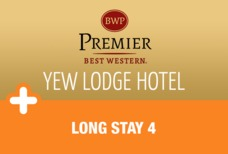 EMA Yew Lodge with Long Stay 4