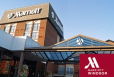 LHR Marriott Windsor with logo