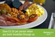 LGWHGR breakfast image