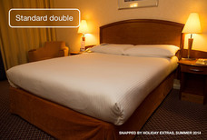 LHR Heathrow Hotel 2