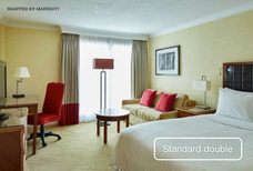 LHR Marriott Windsor
