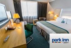 LHR Holiday Park Inn