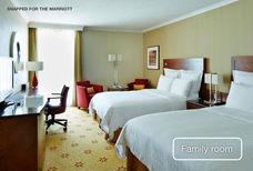 LHR Marriott