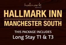 MAN Hallmark Inn Manchester South tile 3