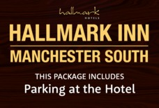 MAN Hallmark Inn Manchester South tile 2