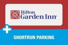 LTN Hilton Garden Inn ShortRun Front Tile