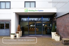 MAN Holiday Inn Express 12