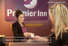 MAN Premier Inn South 12