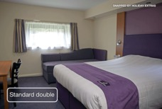 MAN Premier Inn South 1
