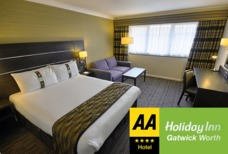 LGW Holiday Inn Worth POC tile