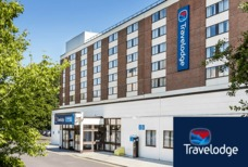 LGW Travelodge 1