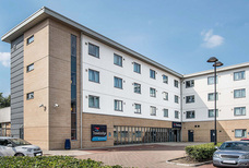 EDI Travelodge 1