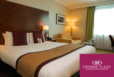 LGW Crowne Plaza 2017 Gallery POC