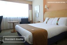 LGW Holiday Inn 2
