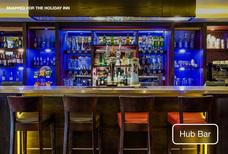 LGW Holiday Inn 7