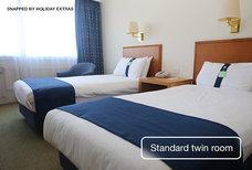 LGW Holiday Inn 3