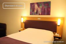 LGW Premier Inn A23 1
