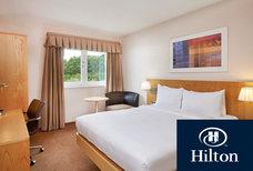 STN Hilton 1
