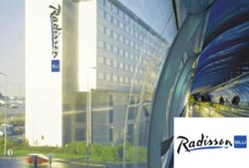 MAN Radisson Blu