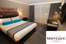 lhr-mercure-gallery-2017-02