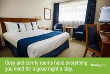 EMAHID double room