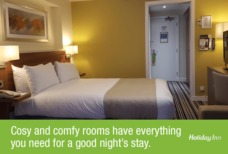 EMA-Holiday-Inn-Derby-Double-Room-New