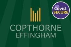 LGW copthorne effingham covid main tile