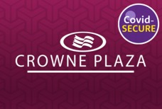 lgw crowne plaza covid main tile