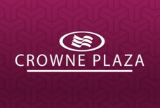 LGW Crowne Plaza tile 1