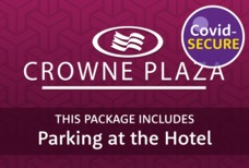 lgw crowne plaza hp covid main tile