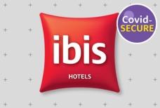 lgw ibis covid main tile