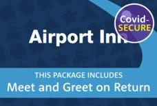 lgw airport inn mg covid main tile