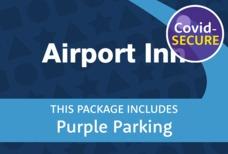 lgw airport inn pp covid main tile