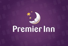 LGW Premier Inn North tile 1
